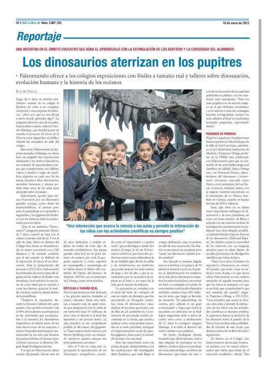Dinos1