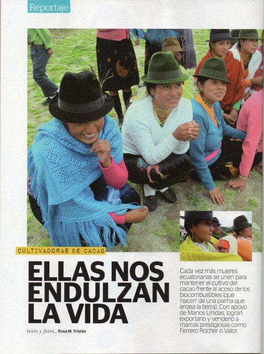 Página 1 (revista MIA).  26-FEBRERO-2013