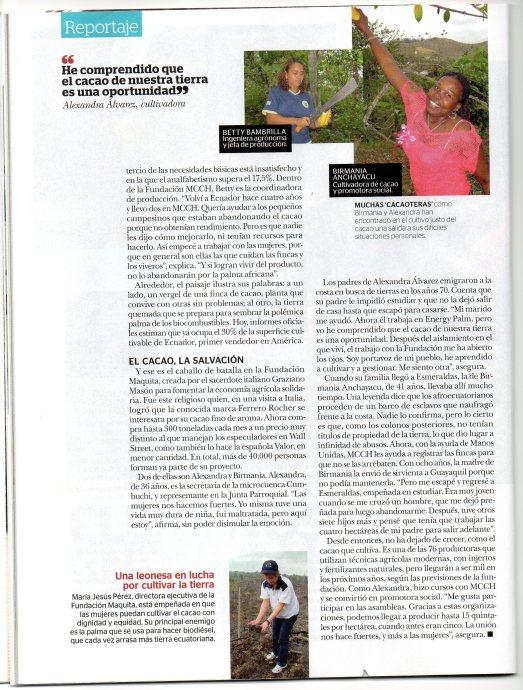 Página 3 de MÍA
