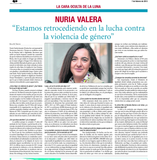 NuriaVarela copia