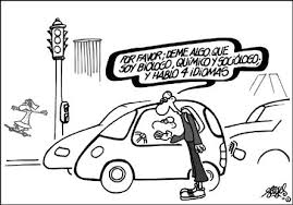Genial Forges