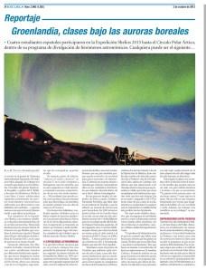Auroras1