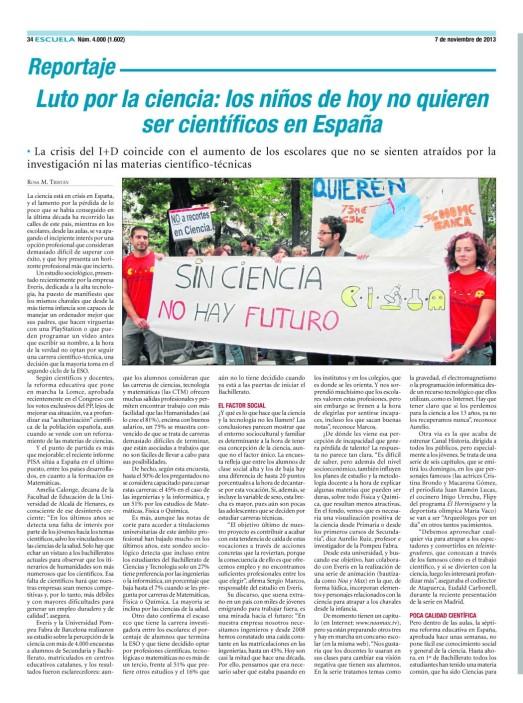 ESCUELA.CIENCIA34