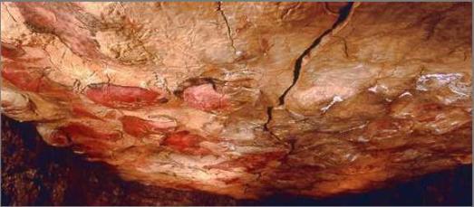 CuevasAltamira