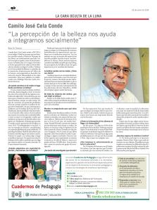 40_escue_4008-page-001