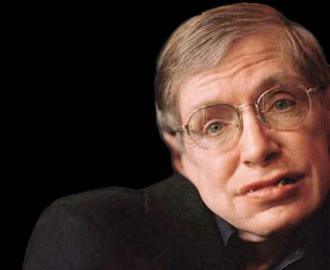 Stephen_Hawking tiene un CI de 160 puntos.