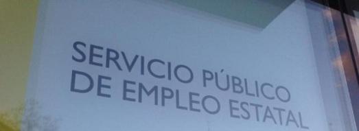 serv-empleo