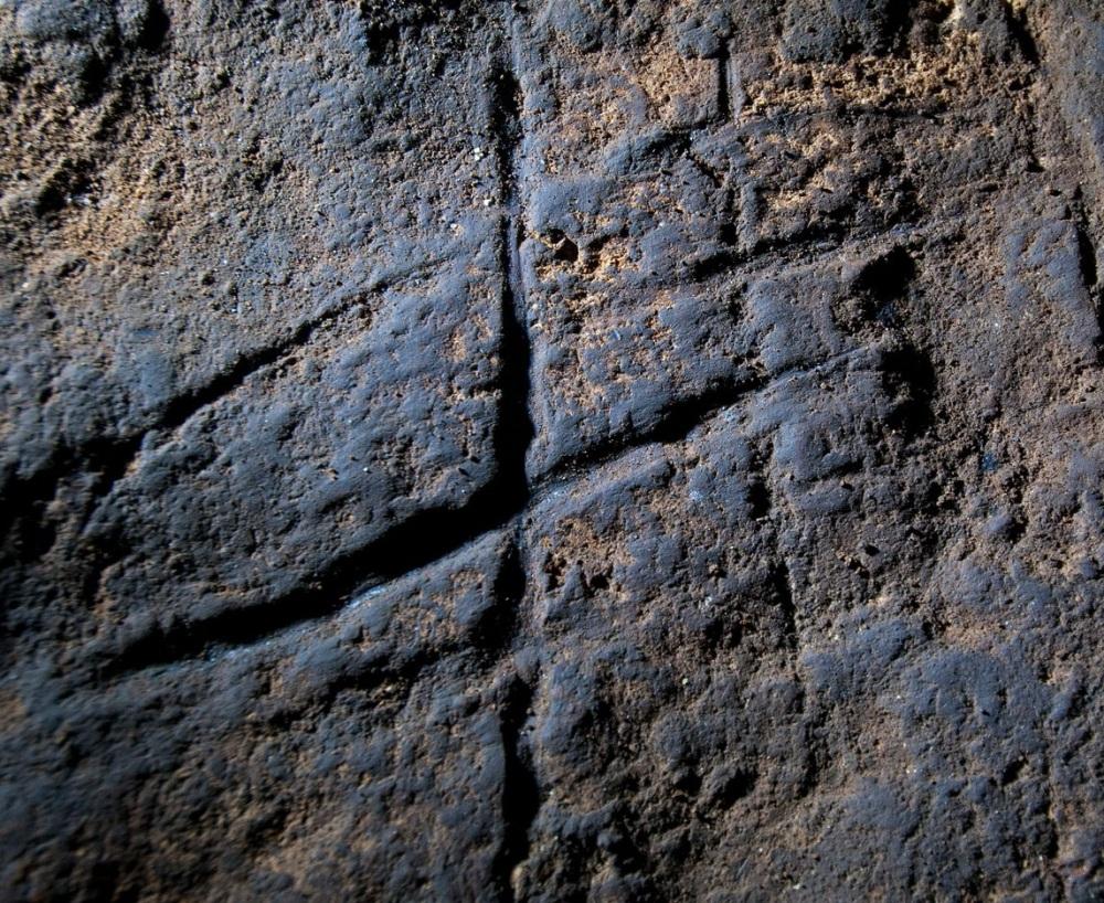La 'encrucijada' artística de los neandertales (1/3)