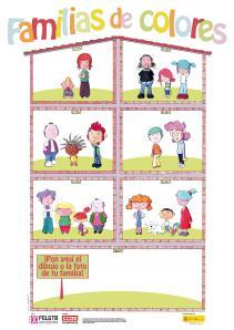 cartel-familia-cambios (1)-page-001