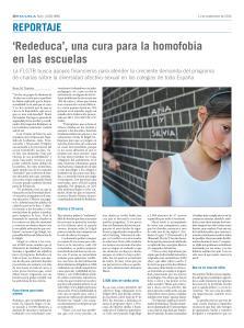 rededuca (1)-page-001