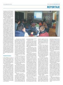 REEDUCA2-page-001