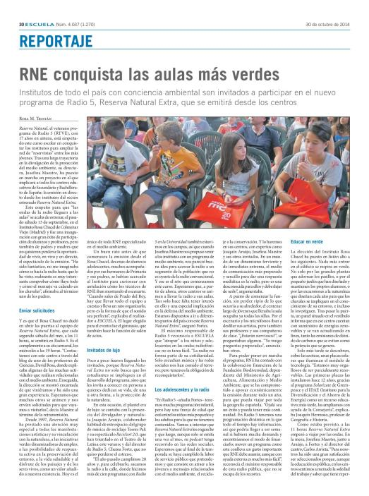 30_escue_4037-page-001