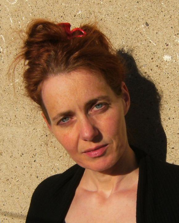 Cosima Dannoritzer