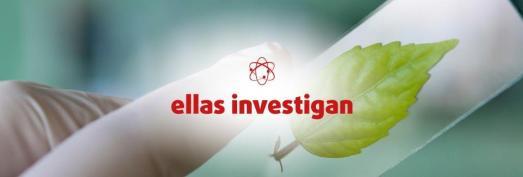 ellas-investigan_0