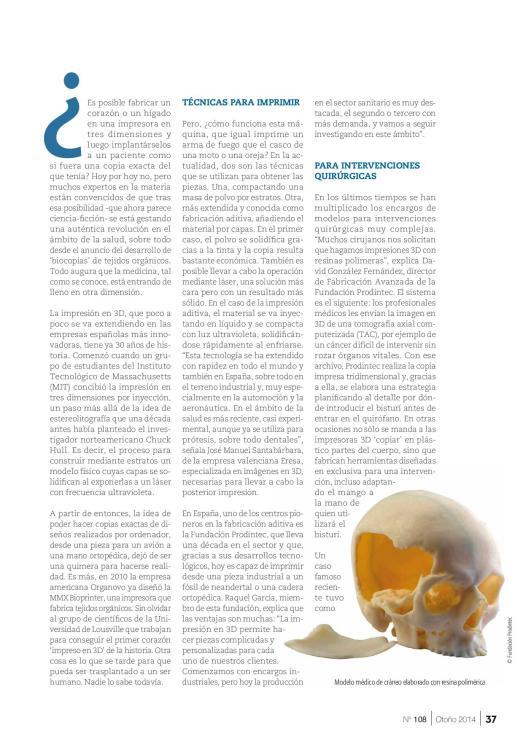 Estratos_108_36_39-page-002