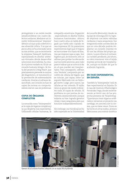 Estratos_108_36_39-page-003