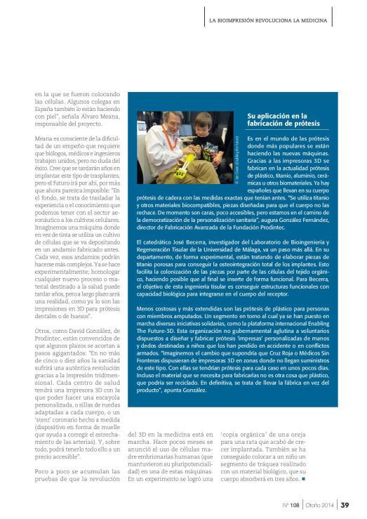 Estratos_108_36_39-page-004
