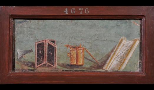 807-4676_fresco_instrumentos_620