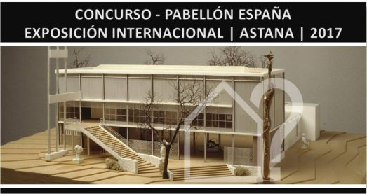 asesorarq-concurso-pabellon-espan%cc%83a-exposicion-internacional-astana-2017-1024x544